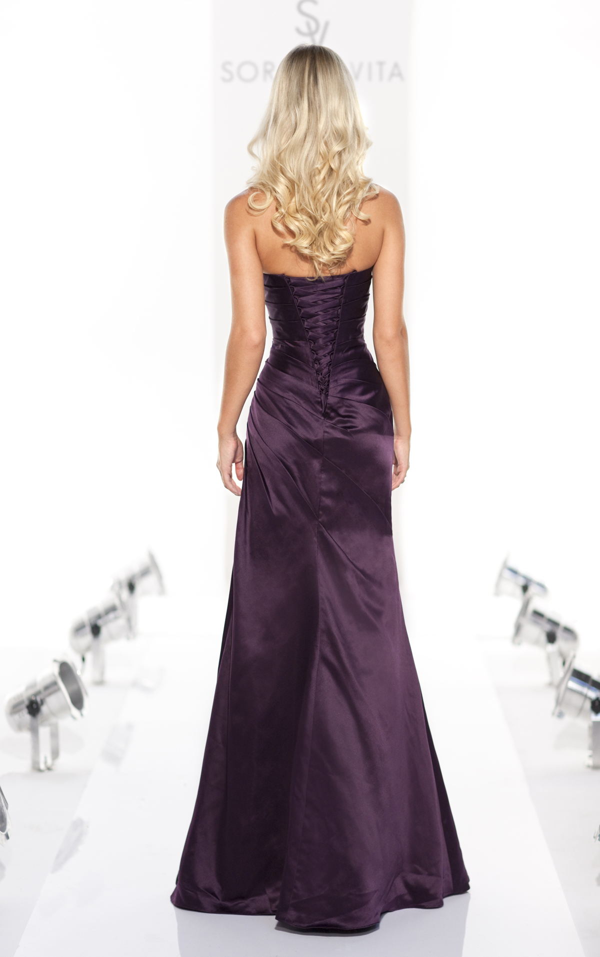 75d6a45091f Sorella Vita Bridesmaids Dresses