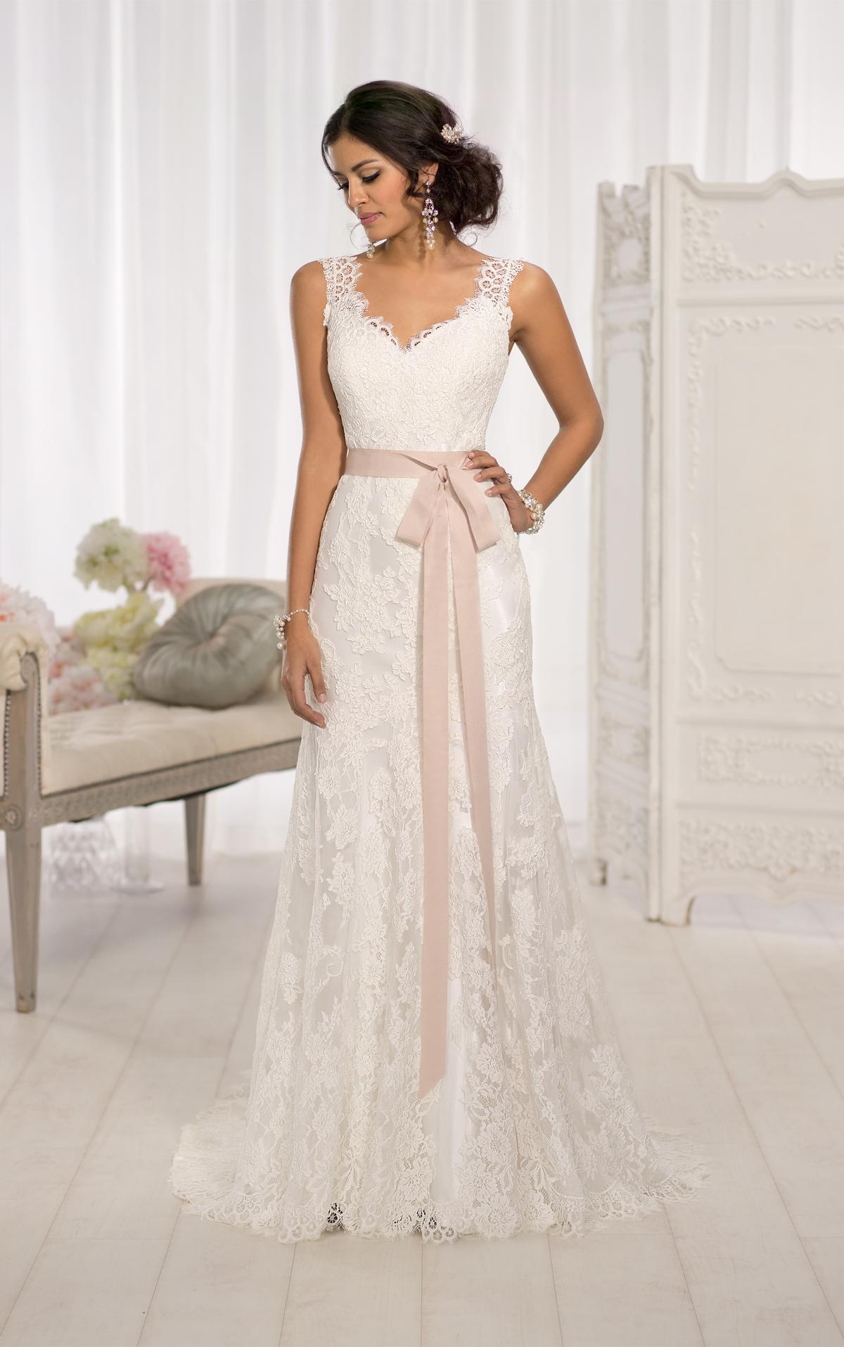 40e9532d44a Bridesmaid Dresses Plus Size Toronto