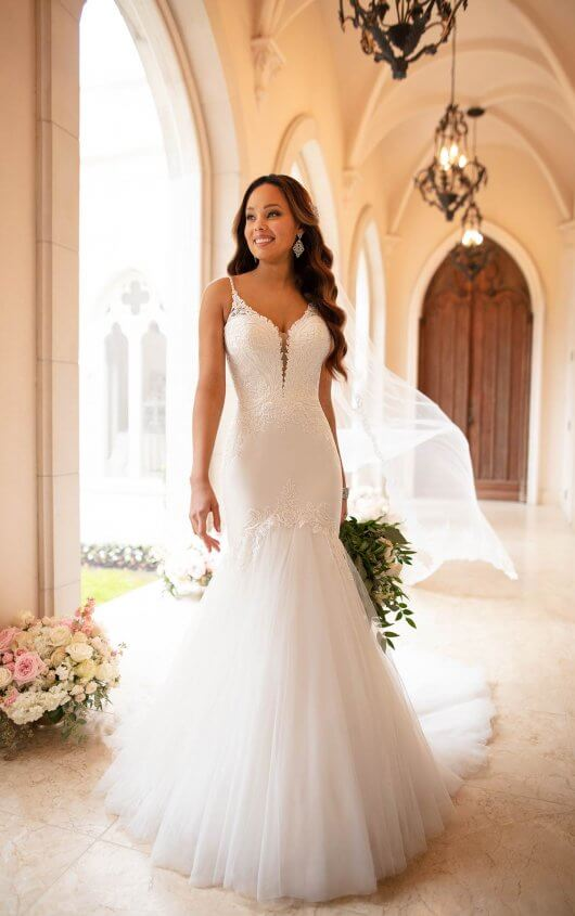 Zelda Wedding Dress.Zelda Wedding Dresses Kilkenny