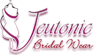 Jeutonic